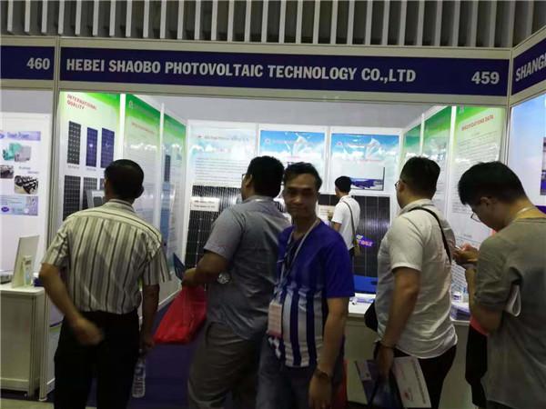 Vietnam-ETE-Enertec-Expo-2019